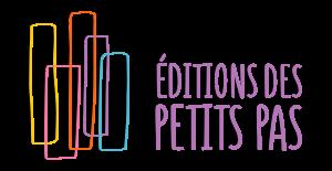 Editions des Petits Pas