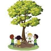 Monter une école alternative - logo les graines de l'hêtre