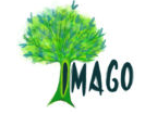 asso Imago - tour du monde des écoles