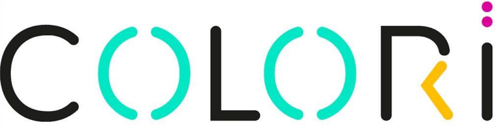 Coori: informatique Montessori - logo