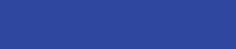 Logo Ecolint - Reggio
